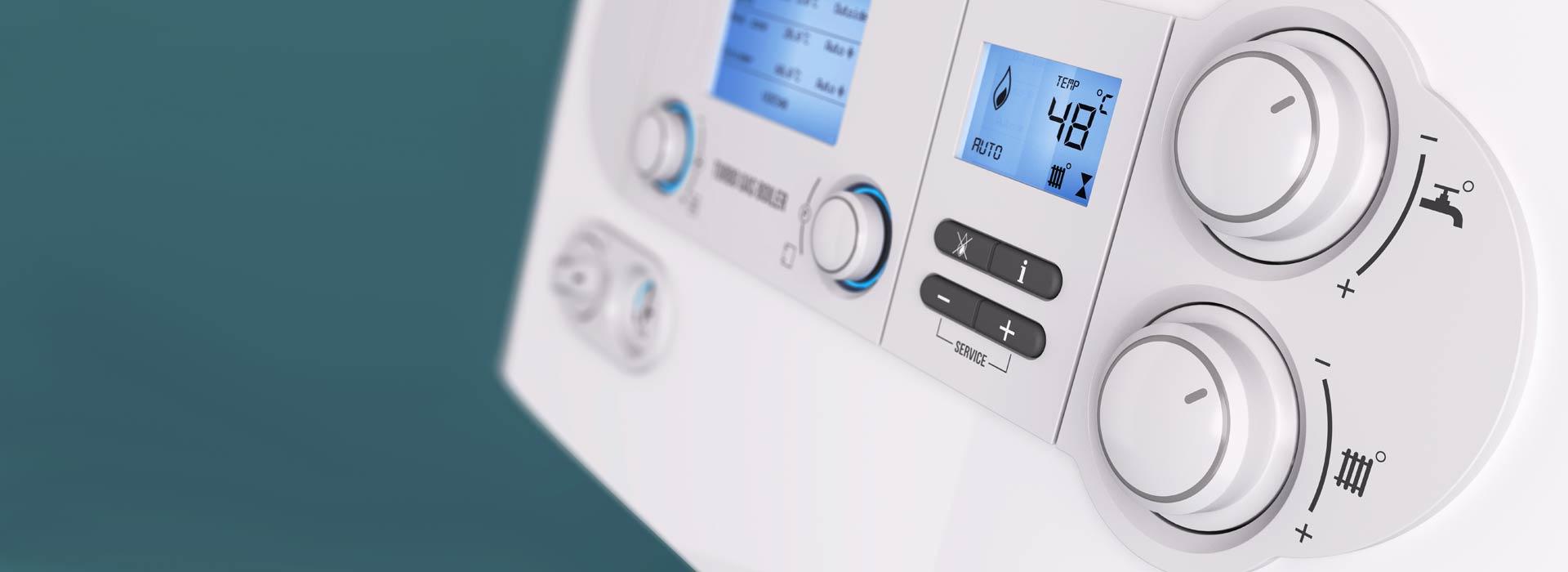 Caldaia A Condensazione Svantaggi caldaia a gasolio - roner gmbh, l'idraulico di ora